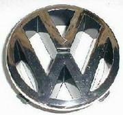 ЗАПЧАСТИ ДЛЯ VW CADDY (кузова,  двигателя,  ходовые,  кузовные и т.п)