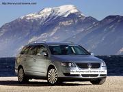 Авто за 800 EUR -новый